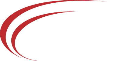 Logo Stöcker and friends